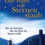 """Lorenz Marti - """"Eine Handvoll Sternenstaub"""" und """"Übrigens, das Leben ist schön"""" - Rezension"""