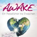 Catharina Roland - Awake - Ein Reiseführer ins Erwachen - Rezension