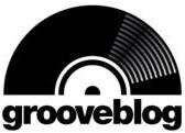 Grooveblog - die Buchhändlerin, der Buchhändler und der Groove. Auf Facebook.