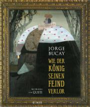 Jorge Bucay - Bilderbuch
