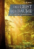 Geist der Bäume - Sachbuch Wald