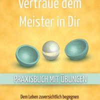 Vertraue dem Meister in Dir - Praxisbuch