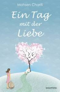 Mohsen Charifi Ein Tag mit der Liebe Cover klein
