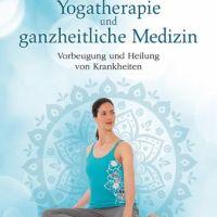 Yogatherapie und ganzheitliche Medizin - Remo Rittiner