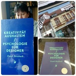 Indiebookday in der Buchhandlung im Vorort