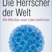 Meine Mikroben und ich - ein Holobiont