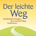 Buddhistische Strategien für den Alltag – Buch-Tipp