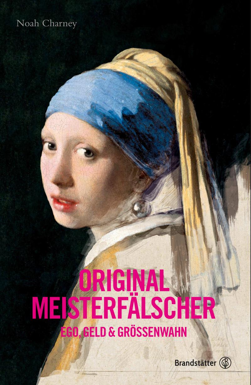 Original Meisterfälscher Brandstätter Verlag