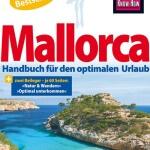 Die Karte wollte lieber auf Mallorca bleiben