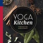 Yoga und Ernährung: Yoga Kitchen