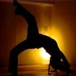 Yoga ist …