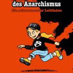 Anarchistische Entdeckungen, die nur auf der Leipziger Buchmesse möglich sind