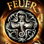 Feuerstimmen und meine ganz eigenen Gründe, Fantasy zu lesen