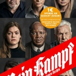 Mein Kampf gegen rechts – Sachbuch-Empfehlung