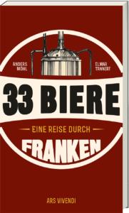 Führer Biere Franken