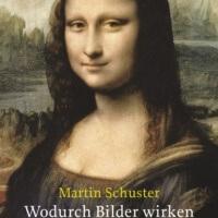 Psychologie der Kunst - Sachbuch