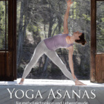 Aus der Yoga-Praxis gefallen. Und nun?