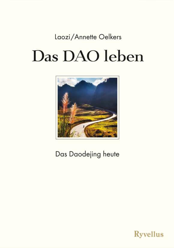Das Dao leben - Buch-Rezension