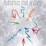 Autismus erklärt von einem Autisten