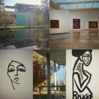 Buchheim Museum der Phantasie am Starnberger See