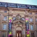 Nur schöner Schein? Barock Ausstellung in Mannheim