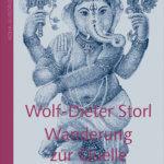 Geschichten von Shiva, Parvati und Storl