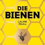 Bienen. Flora 717 und der Bienenstaat.