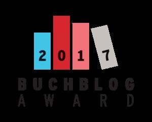 Blog GeschichtenAgentin beim ersten Buchblog-Award