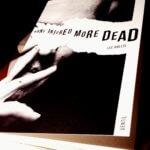 Lee Hollis: schreiben statt schreien