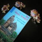 Der Hindu-Tempel. Ein Standardwerk, leider untergegangen