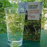 Nur echt mit Dubbeglas: Gebrauchsanweisung Pfalz