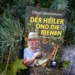 Ein Querdenker erzählt: der Heiler und die Bienen