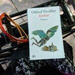 Ein Buch zum immer wieder lesen: Krabat
