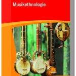 Eine Einführung in die Musikethnologie