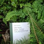 Farne, Nerds, Mexiko: Die feine New Yorker Farngesellschaft