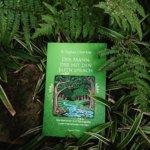 Lernen, mit der Natur zu reden: die Biographie R. Ogilvie Crombies