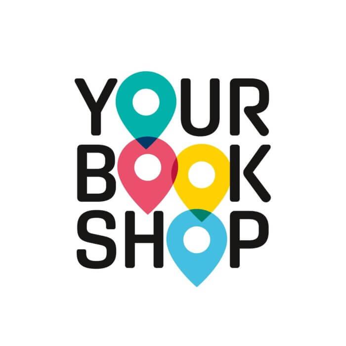 Aus Mojo reads wurde Yourbook.shop